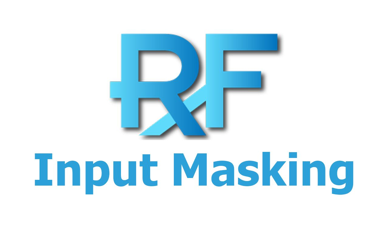 Redux Form Input Masking (Currency + DOB)