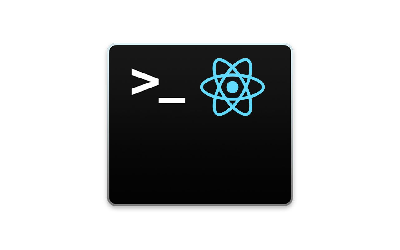 Extending create-react-app to make your own React CLI Scaffolding Tool