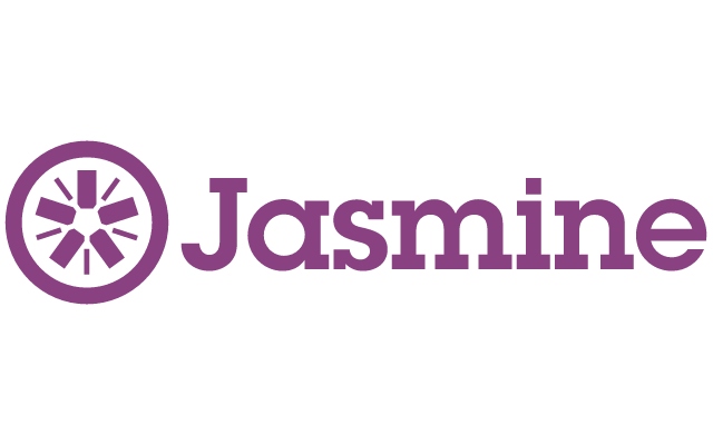Running a Test with Multiple Test Cases in Jasmine