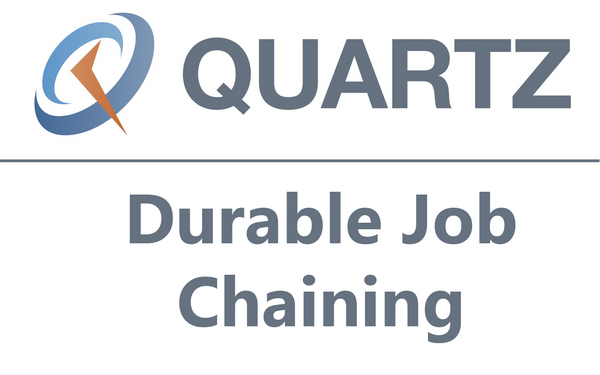 Implementing Durable Job Chaining in Quartz.NET