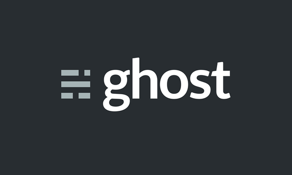 Migrating from Ghost 0.1x to 1.x using Docker Compose