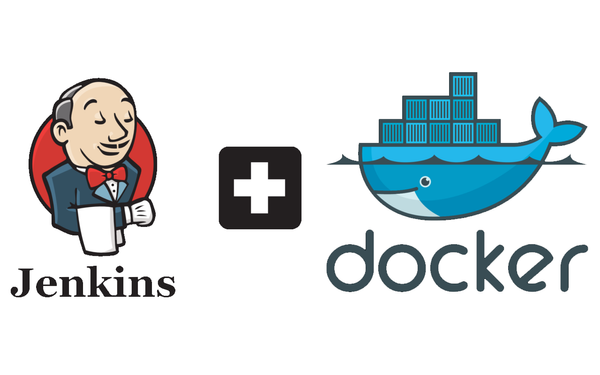 Setting up Jenkins on your Docker instance for CI/CD