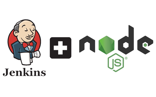 Using Jenkins CI/CD for your NodeJS app: Building, Testing and Deploying