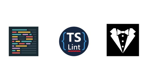 Maintaining code formatting and quality automatically on your front-end projects using Prettier, ES/TSLint and StyleLint